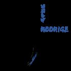 HOOHIGE-Main-Page-Logo-e1507867786975-140x140