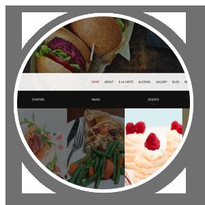 mega-menu.png